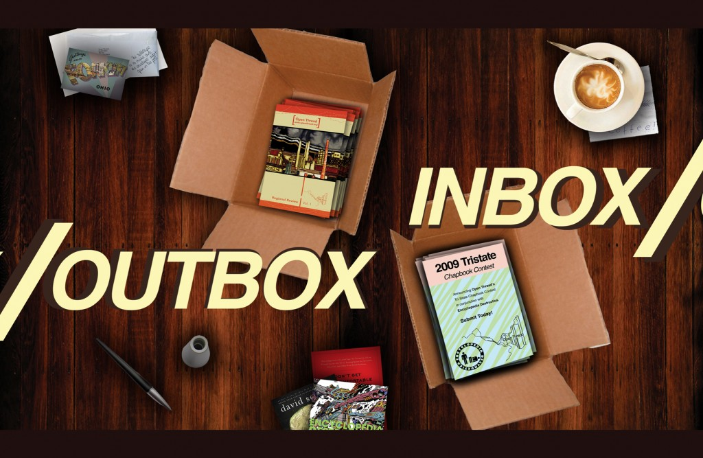 inbox-outbox-postcard-front