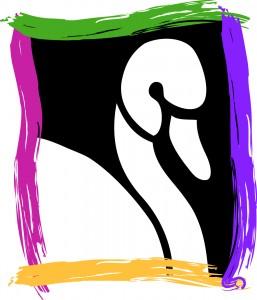 swan_logo_color_rgb