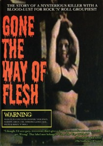 gone-the-way-of-the-flesh3