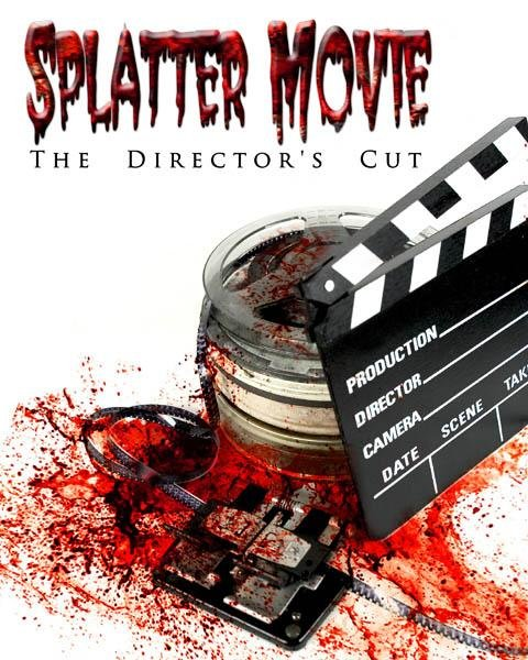splattermovie