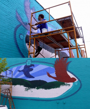 mural2